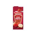 Heinz tomato frito 350 gr