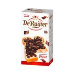 De Ruijter chocolade vlokken puur 300 gr