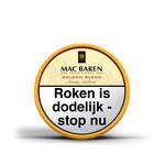 Mac Baren golden blend 100 gr