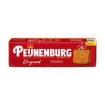 Peijnenburg gesneden ontbijtkoek 475 gr