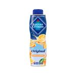 Karvan cevitam sinaasappel 750 ml