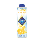 Karvan Cevitam citroen 75 cl