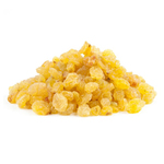 Daendels rozijnen geel 1 kg