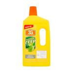 3G vloeibare zeep ecolabel fles 1 liter