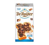 De ruijter chocoladevlokken melk 300 gram