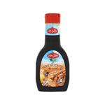 Van Gilse karamel schenkstroop 600 gr