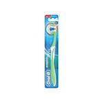 Oral B manual handtandenborstel