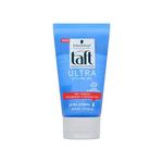 Taft styling ultra gel 150 ml