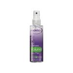 Andrelon verrassend volume spray 150 ml
