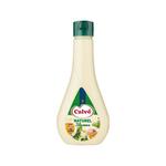 Calve slasaus naturel 450 ml