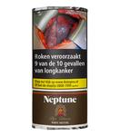Neptune 50 gr