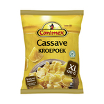 Conimex kroepoek cassave 120 gr