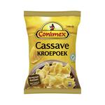 Conimex kroepoek cassave 75 gr