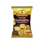 Conimex kroepoek sumatra 75 gr