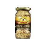 Conimex kruiden seroendeng 100 gr