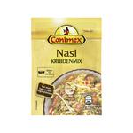 Conimex kruidenmix voor nasi 20 gr