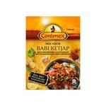 Conimex mix babi ketjap natuurl 75 gr