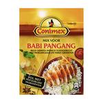 Conimex mix babi pangang natuurl 73 gr