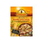 Conimex mix bami speciaal 34 gr