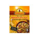 Conimex mix mihoen spec natuur 43 gr