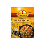 Conimex mix nasi speciaal 36 gr