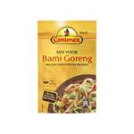 Conimex mix voor bami goring 43 gr