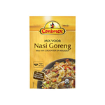 Conimex mm nasi goreng 37 gr