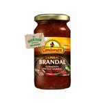 Conimex sambal brandal sac 200 gr