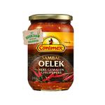 Conimex sambal oelek sac 375 gr