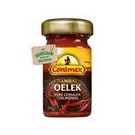 Conimex sambal oelek sac 50 gr
