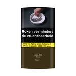 Look out holland blue 50 gr
