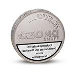 Ozona snuff snuiftabak 5 gr