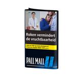 Pall mall blue XL 50 gr