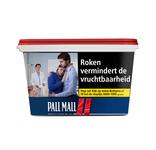 Pall mall red mega 215 gr