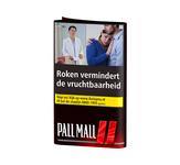 Pall mall red XL 50 gr