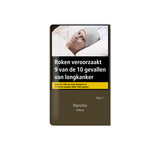 Rancho geel 40 gr