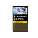 Rancho blauw 40 gr