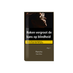Rancho donker blauw 40 gr