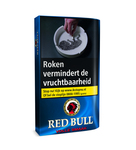 Red bull volle smaak 40 gr