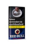 Red bull zware smaak 40 gr