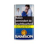 Samson L 40 gr