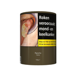 Rancho geel bus 150 gr
