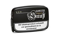 Gawith original snuiftabak 10 gr