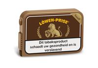 Lowenprise 10 gr