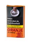 Oranje volle smaak 30 gr