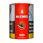 Maximus zacht van smaak 150 gr