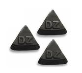 Meenk dubbel zoute driehoekjes 5 kg