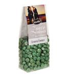 Kindly's groene erwten zakje 200 gr