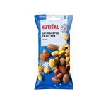 Nutisal enjoy mix 60 gr