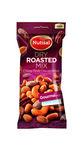 Nutisal gourme mix 60 gr